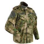 Костюм ANA Tactical Степь-М6 A-tacs FG