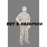 Костюм Holster Легионер, ткань сорочечная пейнтбол