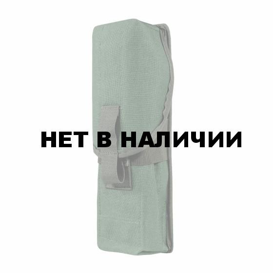 Подсумок Stich Profi под 8-зарядный магазин к карабинам Вепрь или Сайга 12 калибр Цвет: Олива