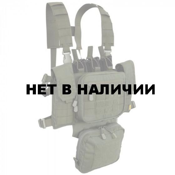 Жилет ANA Tactical Кенгуру разгрузочный A-Tacs AU