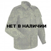 Костюм ANA Tactical Ночь 91МК ЕМР