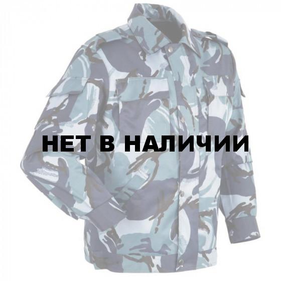 Костюм ANA Tactical Ночь 91МК серая кукла