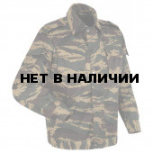 Костюм ANA Tactical Ночь 91МК зеленый камыш