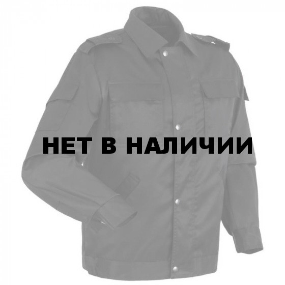 Костюм ANA Tactical Ночь 91 МКР черный