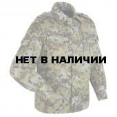Костюм ANA Tactical Ночь 91 МКР пограничная цифра