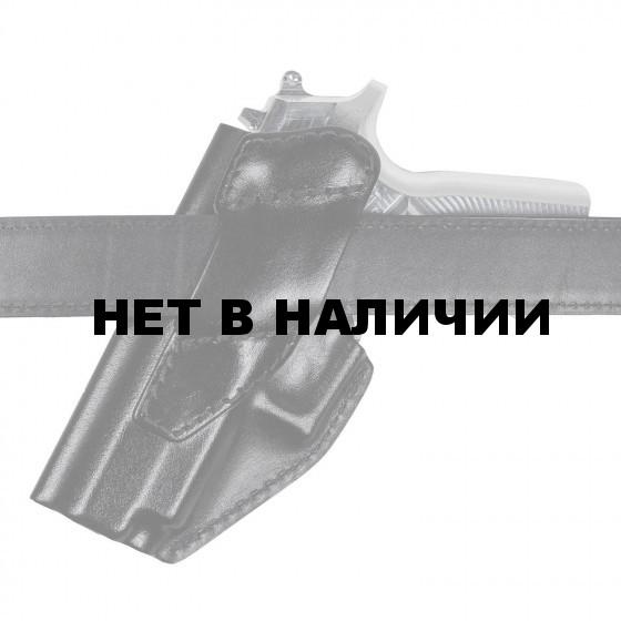 Кобура Stich Profi для Grand Power T-15 поясная модель №17 Расположение: Левша, Ширина ремня: 50 мм.