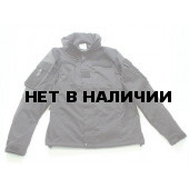 Куртка Blackhawk! Warrior Wear Gen III L5 Jacket черная
