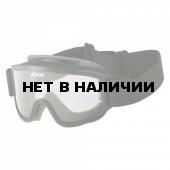 Очки ESS противоосколочные Tactical-XT-B BLACK