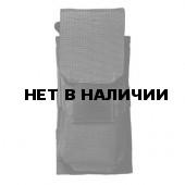 Подсумок Blackhawk! Belt Mounted M4 Single Mag Pouch под 1 магазин черный