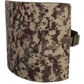 Сидушка ANA Tactical 30x35 marpat