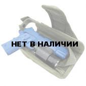 Кобура Condor Outdoor MA69: VT Holster универсальная олива