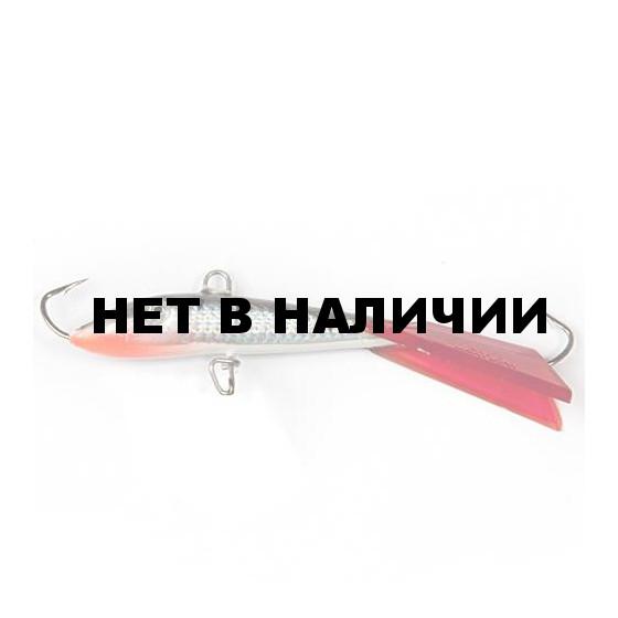 Балансир LUCKY JOHN FIN 3 40мм/12HRT 10 шт