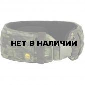 Пояс ANA Tactical Слим тактический A-Tacs FG-X
