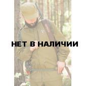 Костюм Holster Горка палатка олива