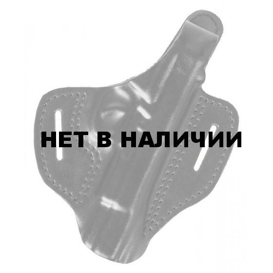 Кобура Stich Profi поясная для Гроза 3 модель №12 Серия: Комфорт без формовки