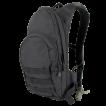 Рюкзак-гидратор Condor Outdoor Condor Hydration Pack черный