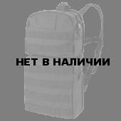 Подсумок Condor Outdoor Carrier II HCB2 Hydration под питьевую систему черный