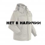 Куртка ANA Tactical ДС-3 на флисе олива