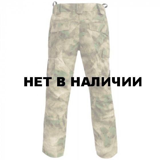 Брюки ANA Tactical М2 городские A-tacs FG