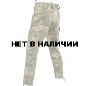 Брюки ANA Tactical М1 городские A-tacs FG