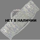 Кейс Holster 90 Дипломат М ПВ пиксель
