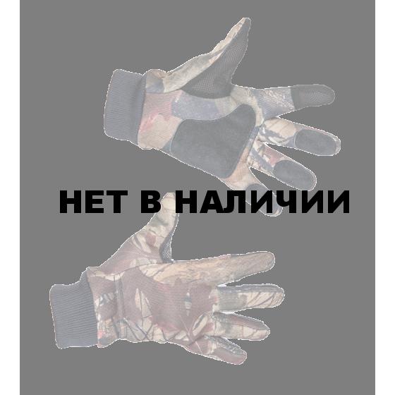 Перчатки Holster Антимоскит трикотажное антимоскитное полотно светлый 2012