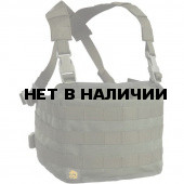 Жилет-основа ANA Tactical М-2 модульная OD Green