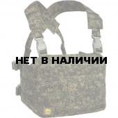 Жилет-основа ANA Tactical М-2 модульная ЕМР
