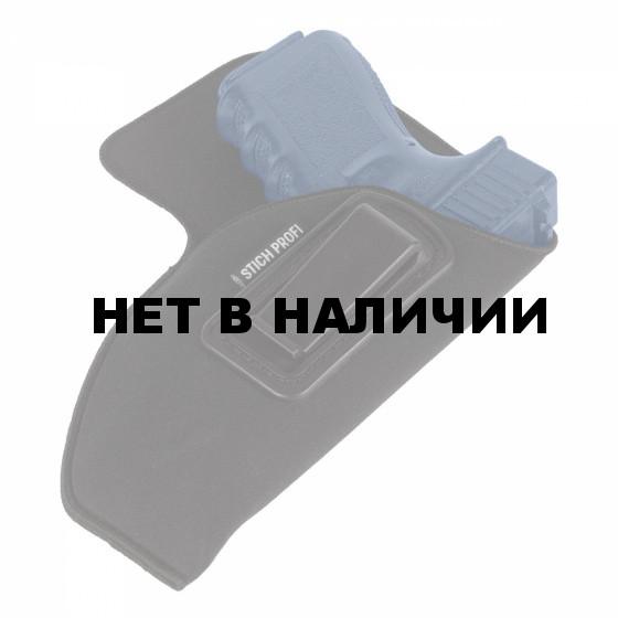 Кобура Stich Profi скрытого ношения Колибри для Glock 19 Расположение: Правша, Модель: Стандартная