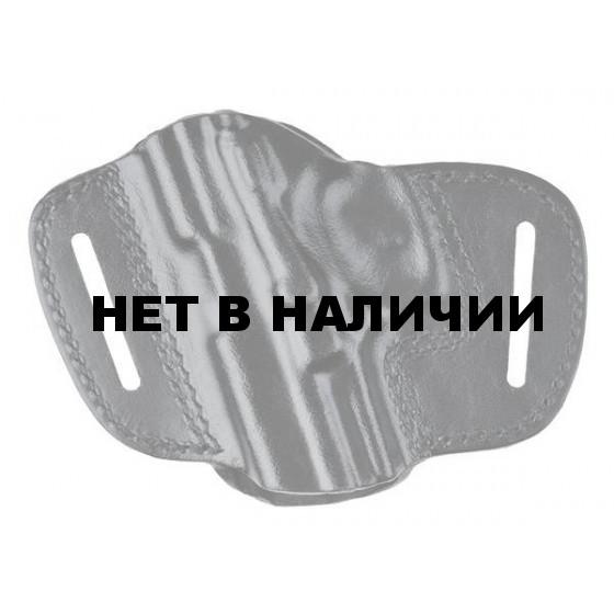 Кобура Stich Profi поясная для Викинг модель №1 Цвет: Коричневый, Ширина ремня: 50 мм.