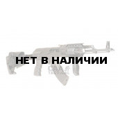 Трубка-адаптер CAA Tactical AKT