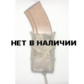 Подсумок Taco Sturm под магазин АК мох коричневый
