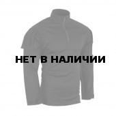 Рубашка ANA Tactical боевая черная
