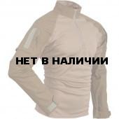 Рубашка ANA Tactical боевая coyote brown