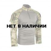 Рубашка ANA Tactical боевая A-tacs FG