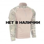 Рубашка ANA Tactical боевая multicam