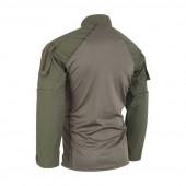 Рубашка ANA Tactical боевая олива