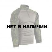 Рубашка ANA Tactical боевая ЕМР