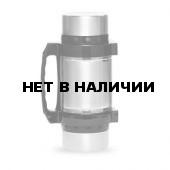 Термос Арктика 201 Шир. Гор. С Руч. 1.5Л