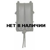 Подсумок Taco Sturm под магазин АК Woodland