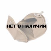 Подсумок Stich Profi РПК 7,62 улитка MOLLE Цвет: Цифра РФ