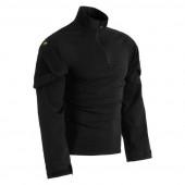 Рубашка ANA Tactical тактическая черная