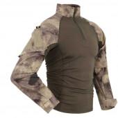 Рубашка ANA Tactical тактическая A-tacs AU