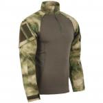 Рубашка ANA Tactical тактическая A-tacs FG