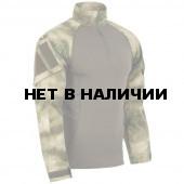 Рубашка ANA Tactical тактическая мох