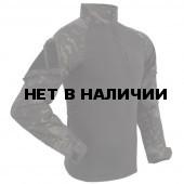 Рубашка ANA Tactical тактическая multicam black