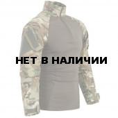 Рубашка ANA Tactical тактическая multicam