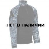 Рубашка ANA Tactical тактическая navy
