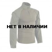 Рубашка ANA Tactical тактическая олива