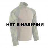 Рубашка ANA Tactical тактическая ЕМР